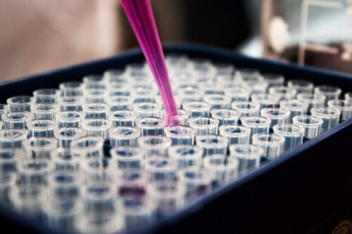 drug testing questions and answers how to pass a test
