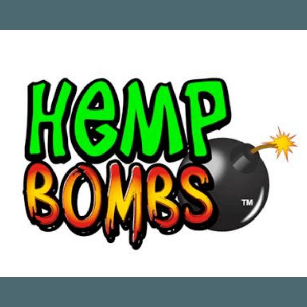 hemp bombs tattoo balm