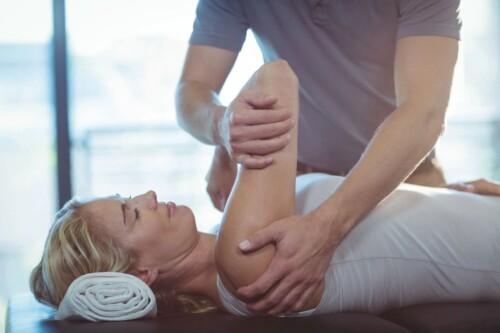 cbd for fibromyalgia and fibro pain