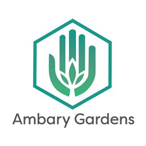 Ambary Gardens
