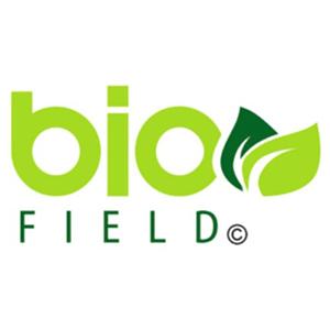 Biofield