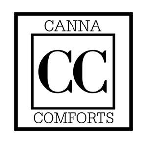 Canna Comforts