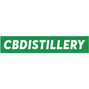 cbdistillery softgels review