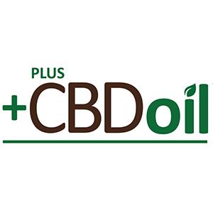 PlusCBD Oil