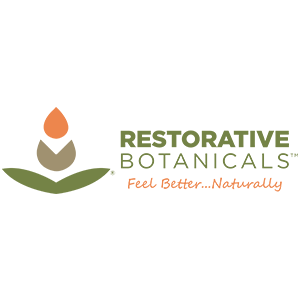Restorative Botanicals