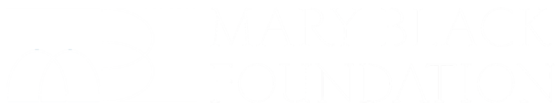 Mary Black Foundation
