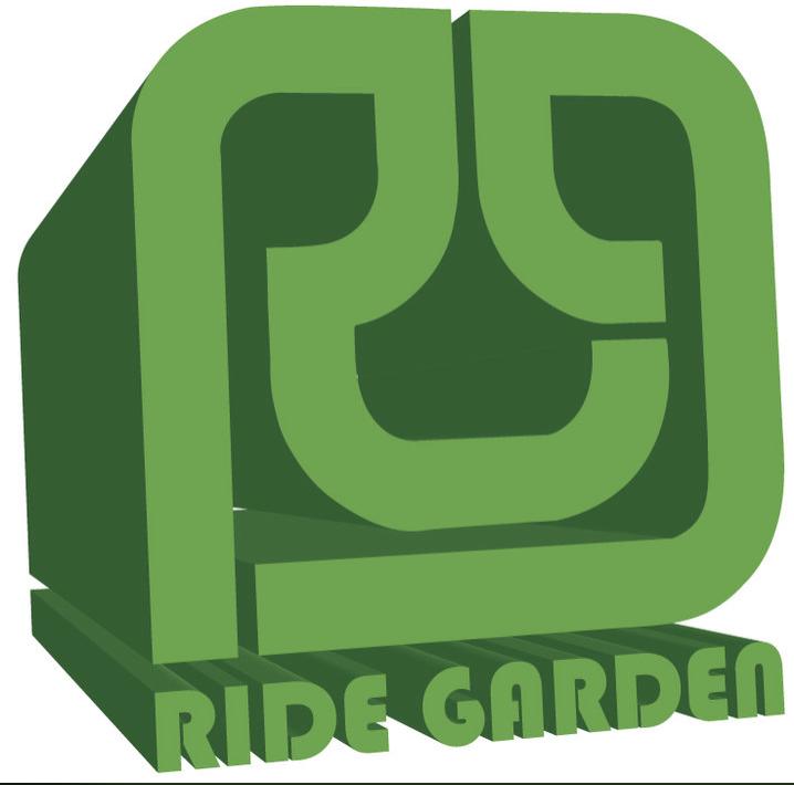 ridegarden