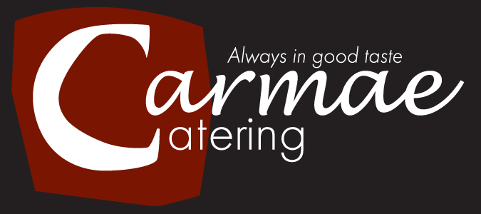 Carmae Catering
