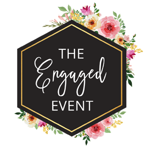The Engaged Event