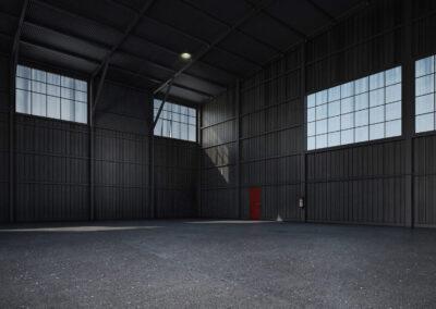 DB_CGE_0064_HangarSeriesA_20mmL_100cmH.jpg