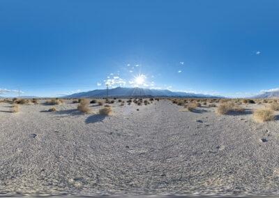 _MG_5675 Panorama.jpg