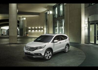 Honda_CRV_F34