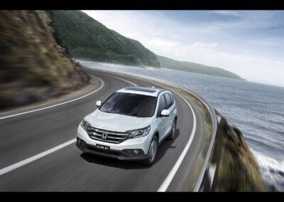 Honda_CRV_GreatOceanRoad