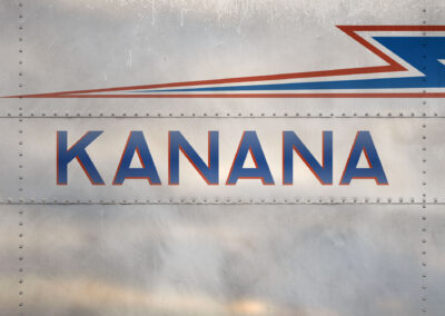 Kanana_backplate_metal