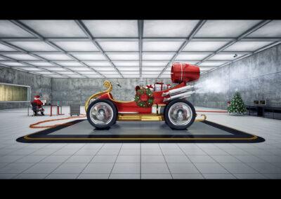 Santa3_0002