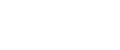 North American Recycling