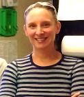 Janee' Hardman