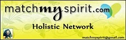Free NYC Health & Wellness Holistic Events & Networking</br><br><strong>http://www.matchmyspirit.com/</strong>