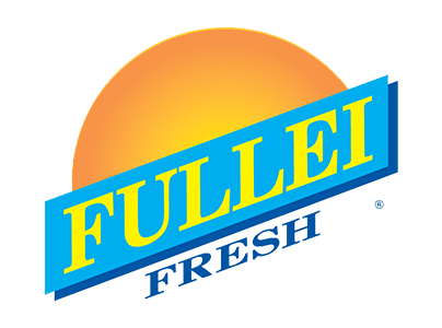 Growing Sprouts and Shoots Since 1978<br><br><strong>https://www.fulleifresh.com/</strong>