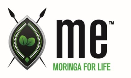 Organic and Non-GMO Moringa Tea Blends<br><br><strong>http://www.memoringausa.com/</strong>