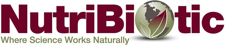 Where Science Works Naturally<br><br><strong>http://www.nutribiotic.com</strong>