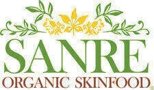 Rejuvenating Certified-Organic Skincare<br><br><strong>http://www.sanreorganic.com/</strong>