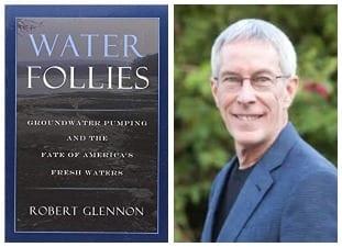 Robert-Glennon-Joined