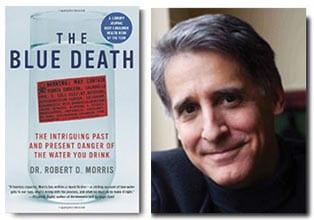 RobertMorris_profile-book