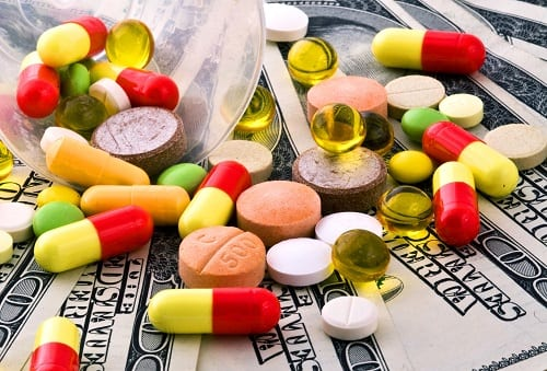 The Experts On The Medical And Pharmaceutical