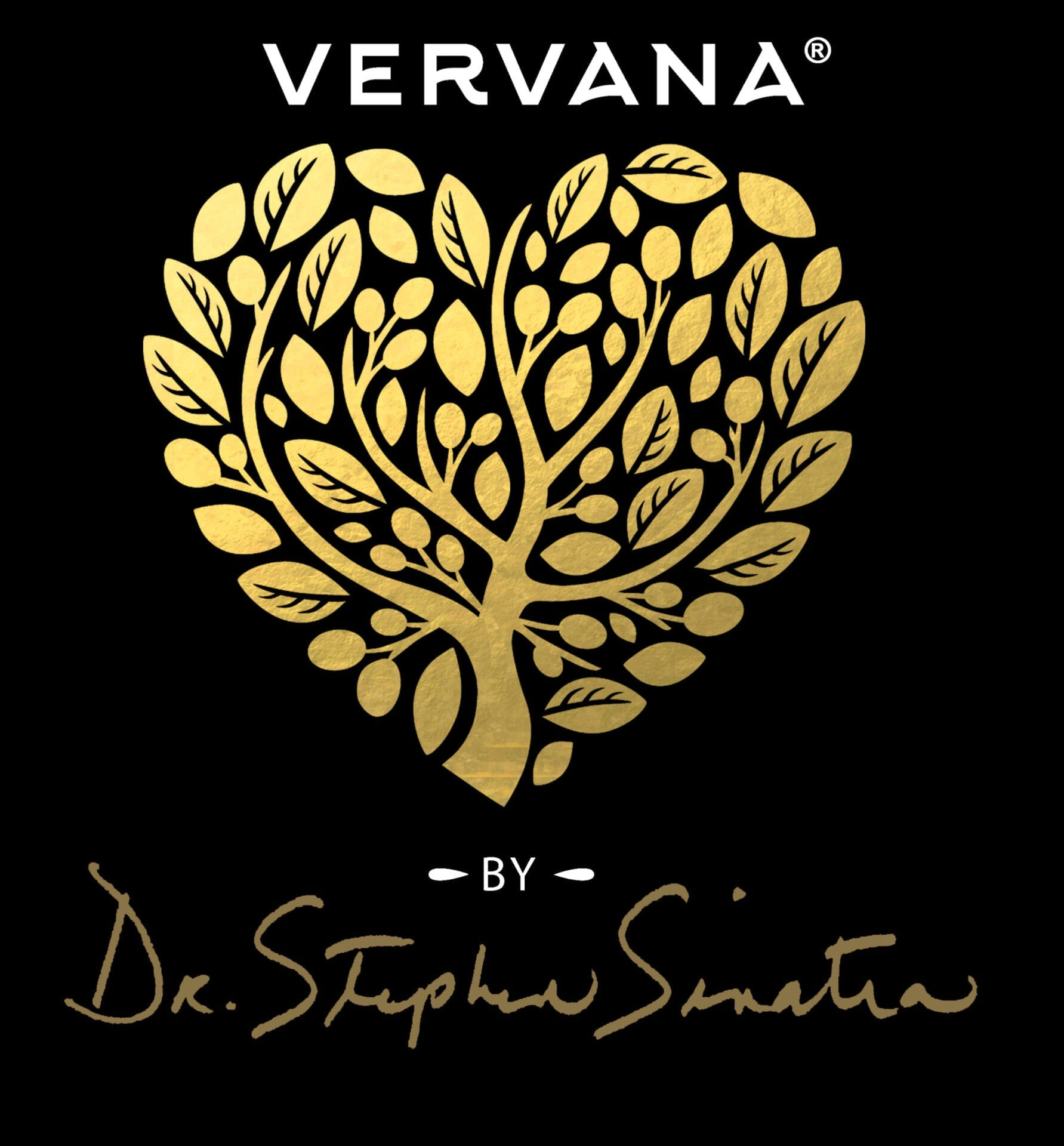Mediterranean Superfoods for High Vibrational Living<br><br><strong>https://vervana.com/</strong>
