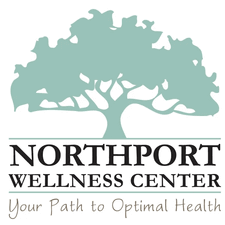 Your Path To Optimal Health Starts At The Northport Wellness Center<Br><Br><strong>http://www.northportwellnesscenter.com/<strong>