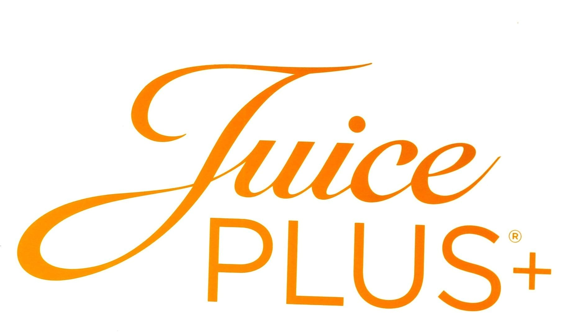Juice Plus+ products are made from the juice powder concentrates and oils from more than 40 different fruits, vegetables and grains. Every Juice Plus+ product is made from quality ingredients grown farm fresh, providing the natural nutrients your body needs.<br><br><strong>https://www.juiceplus.com/us/en</strong>