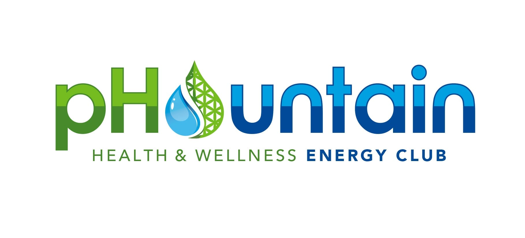 Sponsored by pHountain. pHountain is Long Island's premiere Health and Wellness Energy Club. pHountain's Rapid Rejuvenation program helps you feel better fast by helping remove built up toxins, giving you clean, healthy water and nourishing your body with the best greens and superfoods.<br><br><strong>https://www.phountain.com/</strong>