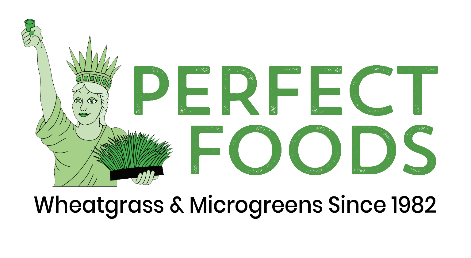 America's Premier Wheatgrass & Microgreen Growers<br><br><strong>https://www.800wheatgrass.com/</strong>