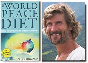 willtuttle_profile-book