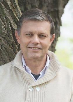 Andre Leu