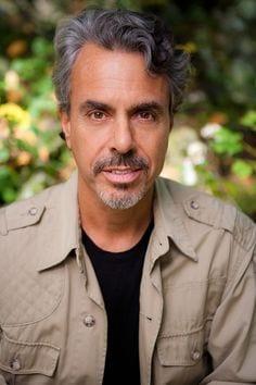 Chris Kilham
