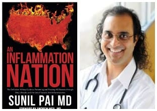 Dr. Sunil Pai