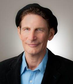 Gabriel Cousens, MD, MD(H), DD