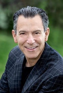 Joel K. Kahn