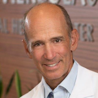 Dr. Joseph Mercola