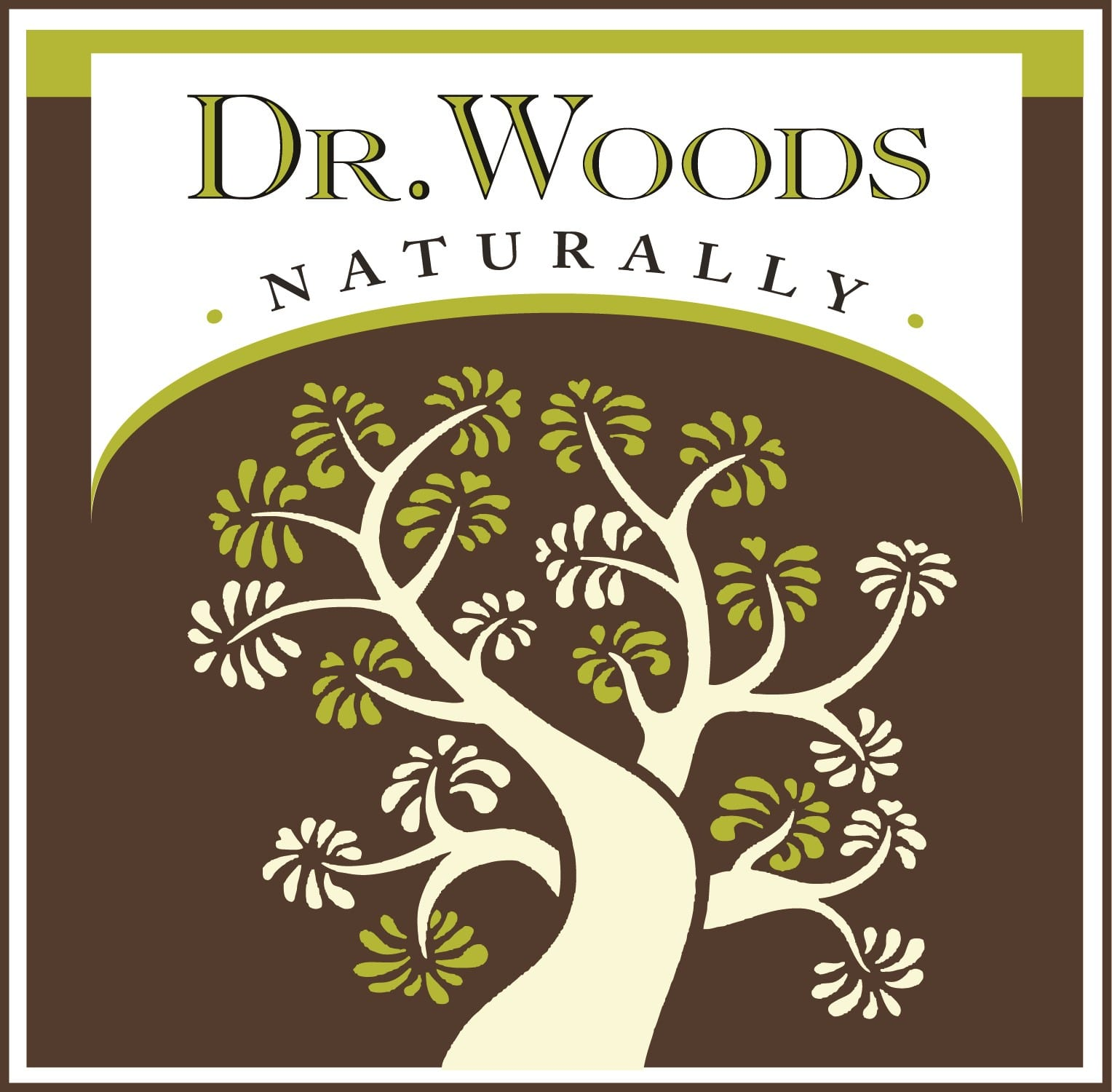"Our ""All Things Good"" slogan at Dr. Woods defines not only every ingredient that goes into our Castile and Black liquid and bar soaps- but also where we source our products and how they are made.  If it's not good enough for our family, it's not good enough for yours<br><br><strong>https://www.drwoods.com/</strong>"