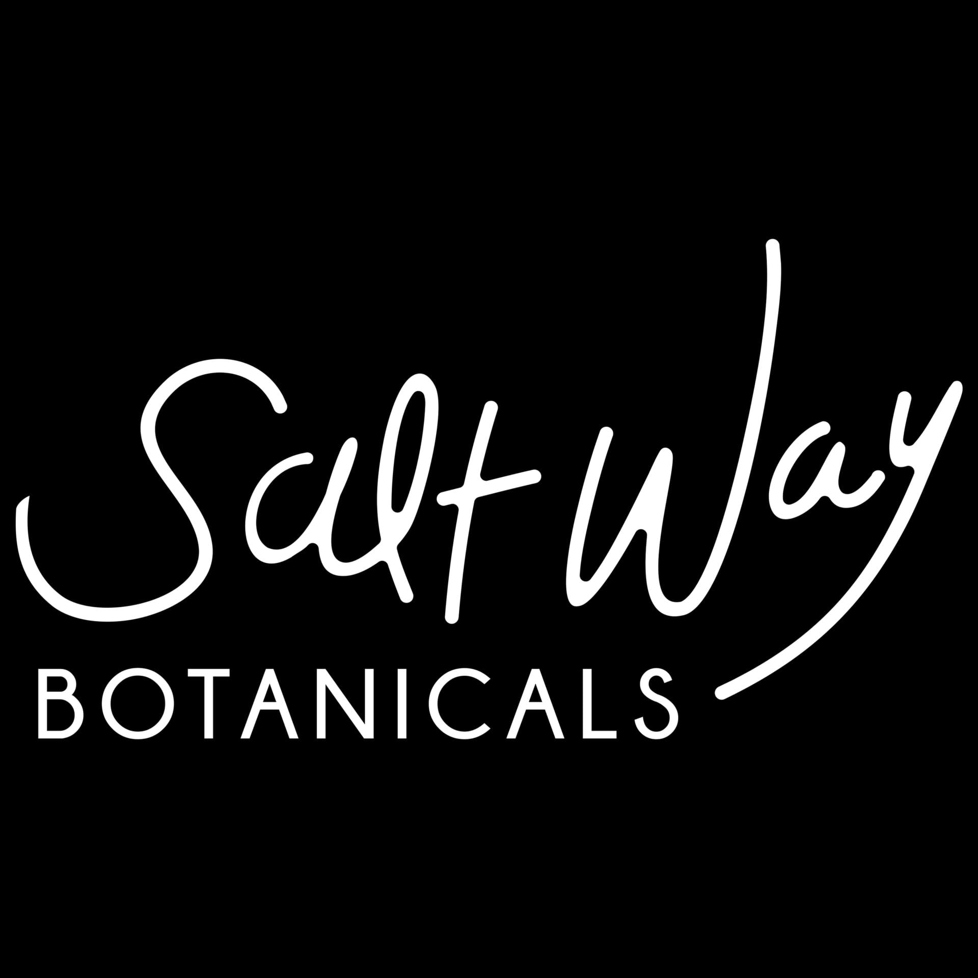Natural Body Care Products<br><br><strong>https://www.salt-way.com/</strong>