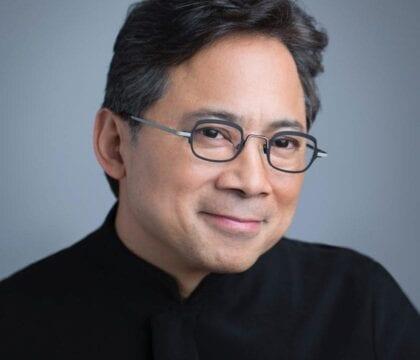 William Li, M.D.