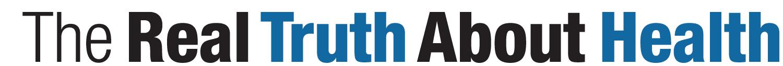 trtah logo cut