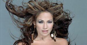 Dominican Hair Salon Prices