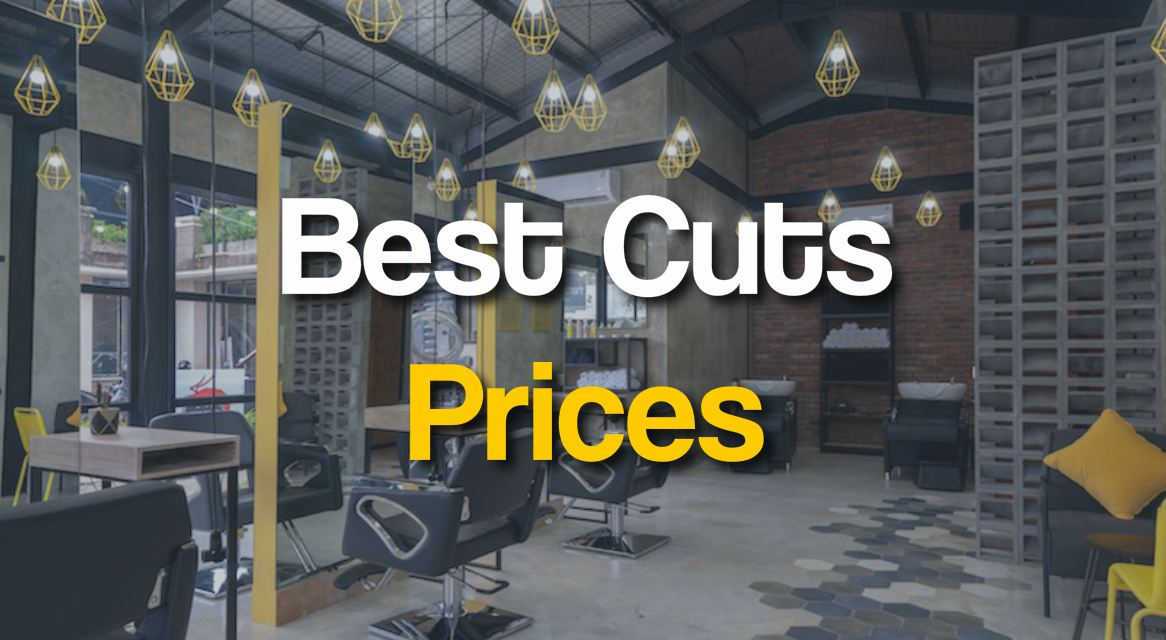 Best Cuts Prices