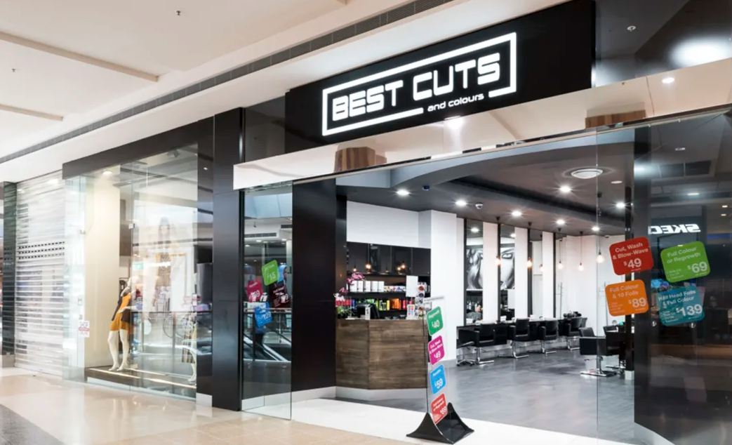 Best Cut Prices | All Services & Its Price