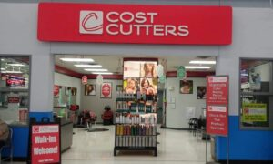 Cost Cutters Prices | Services and Its Cost
