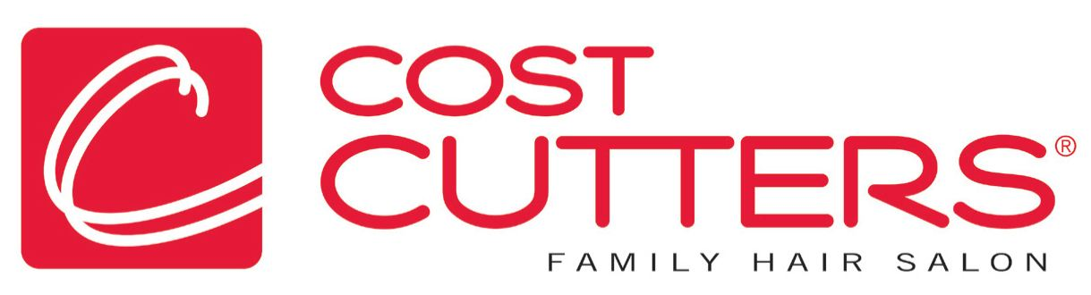 Cost Cutters Prices